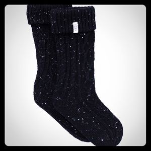 Raina Rainboot Sock